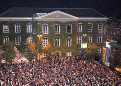 Rivierenland-Fonds_Zomerfeest