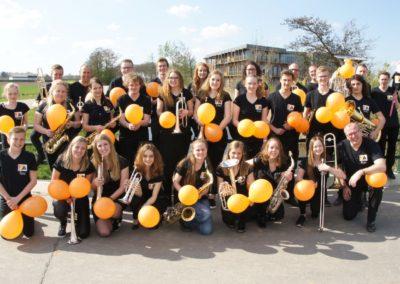 2017 Stichting Jeugd en Muziek Altena